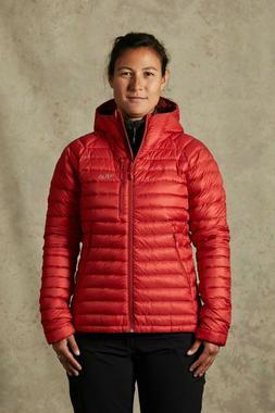 f608bb744 Rab Women's Microlight Alpine Jacket - S...