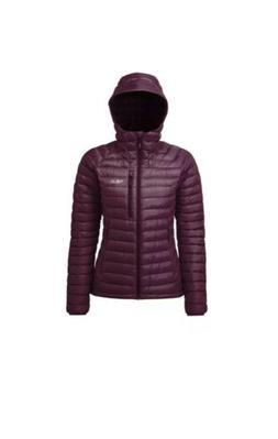 8cbe5be33 Rab Womens Microlight Alpine Jacket Size...