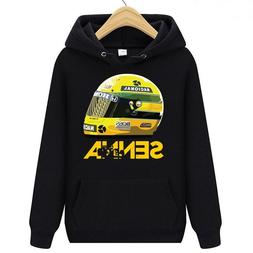 youth Sportwear Car Racing World <font><b>Champion</b></font