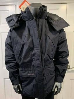 MARMOT - YUKON Parka Jacket - Men's XL - *ON SALE* VERY WARM