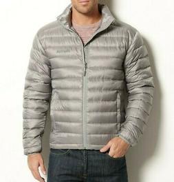 Marmot Zeus/Woton Down Jacket size S